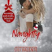 A Naughty Little Christmas