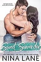 Sweet Surrender (Sugar Rush)