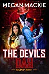 The Devil's Day (The Lucky Devil Book 3)