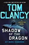 Shadow of the Dragon (Jack Ryan Universe #30)