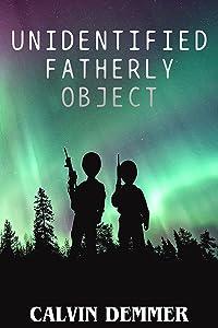 Unidentified Fatherly Object