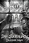 Path of Spirit (Disgardium #6)