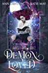 Demon Loved (Darkest Flames #2)