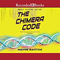 The Chimera Code