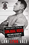 Conjugal Visits (Souls Chapel Revenants MC, #2)