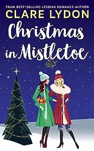 Christmas In Mistletoe