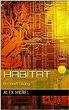 Habitat: A Short Story