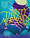 Thirsty Mermaids pdf book review free