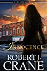 Innocence (The Girl in the Box Book 43)