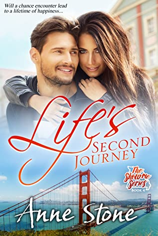 Life's Second Journey (Show Me, #4)