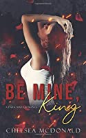 Be Mine, King (The Crown Duet)