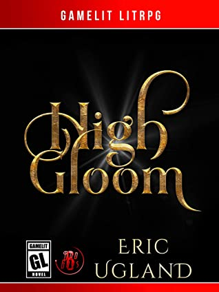 High Gloom