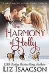 The Harmony of Holly (Shiloh Ridge Ranch in Three Rivers #5)