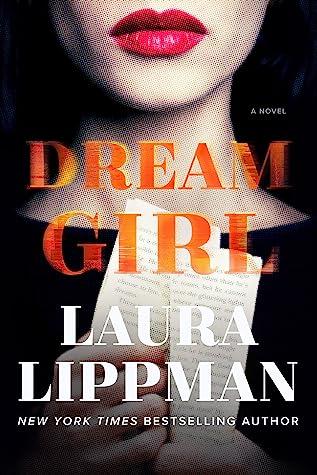 Dream Girl by Laura Lippman