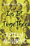 In It Together (In It Together #3)