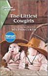The Littlest Cowgirls