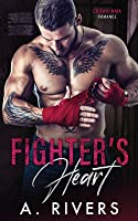 Fighter's Heart