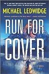 Run for Cover (Michael Gannon #2)