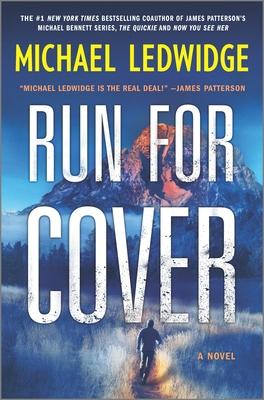 Run for Cover: A Novel