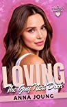 Loving The Guy Next Door (A Perfect Match Book 5)
