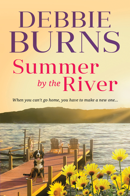Summer by the River