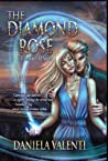 The Diamond Rose