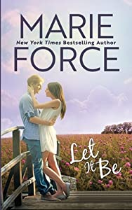 Let It Be (Butler, Vermont #6)