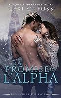 La Promise de l'Alpha