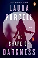 The Shape of Darkness: A Novel