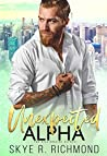 Unexpected Alpha (Billionaire Alphas #5)