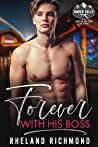 Forever With His Boss (Amber Falls #2)