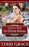 Christmas Bride - The Christmas Redeemer