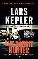 The Rabbit Hunter (Joona Linna #6)