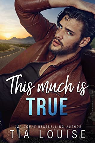 ebook Tia Louise This Much is True download