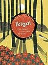 Ikigai - Die Kunst, zufrieden zu sein ebook review