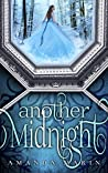 Another Midnight: A Cinderella Story