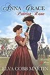 The Petticoat Spy (Charleston Brides #3)