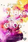 DARK Heart GLOW (GLOW #6)