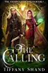 The Calling (The Andovia Chronicles Book 1)
