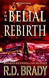 The Belial Rebirth