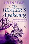 The Healer's Awakening
