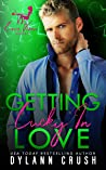Getting Lucky In Love (The Love Vixen, #3)