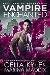Vampire Enchanted (Real Men of Othercross #5)
