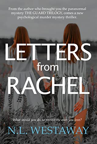 Letters from Rachel