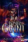 Twisted Ginni