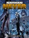 Nathan Never n. 354: La città del vento