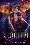 Requiem (Fallen Fire, #2)