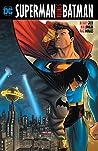 Superman/Batman, Volume 5