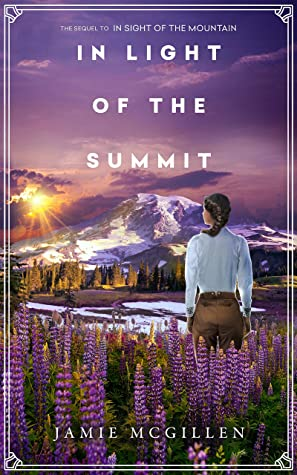 In Light of the Summit