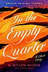 In the Empty Quarter